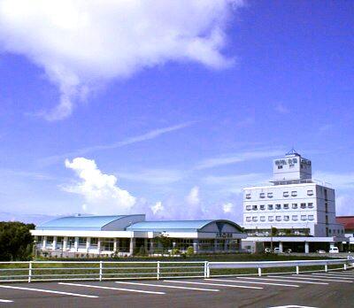 大和温泉ホテルイメージ