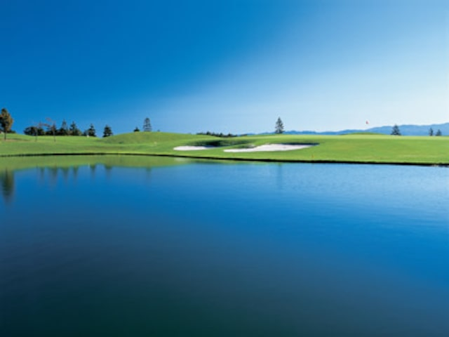 ユニ東武ゴルフクラブでプレーしたい!イメージ