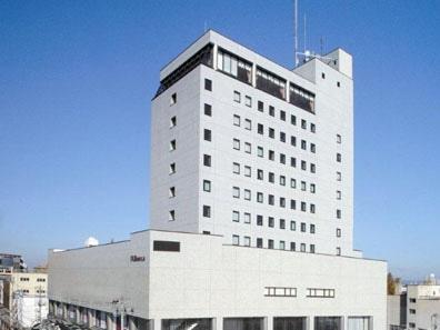 弘前パークホテル 弘前パークホテル