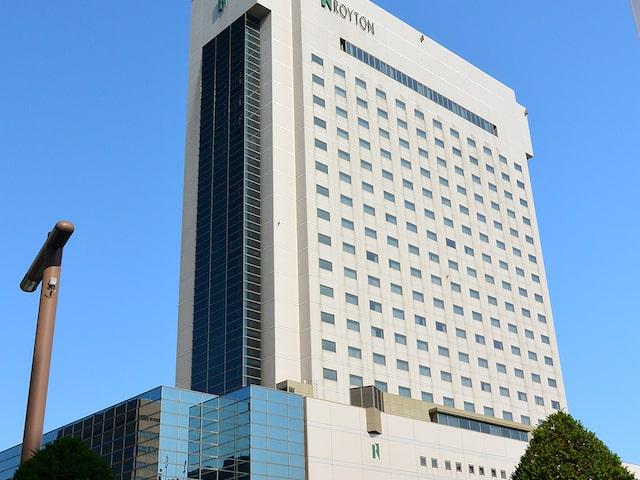 札幌・小樽3泊4日フリープラン(滞在中レンタカー付)イメージ