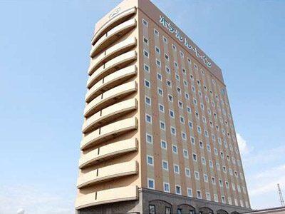 ホテルルートイン東室蘭駅前イメージ