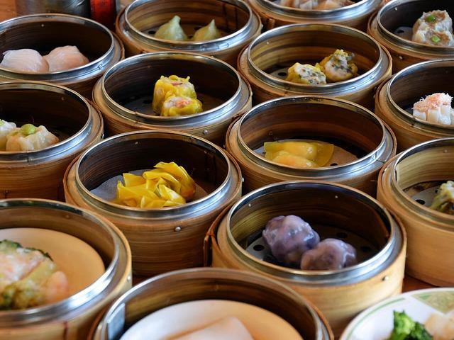 ホテル日航アリビラ 中国料理「金紗沙」