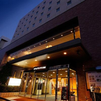 ホテルグランテラス帯広イメージ