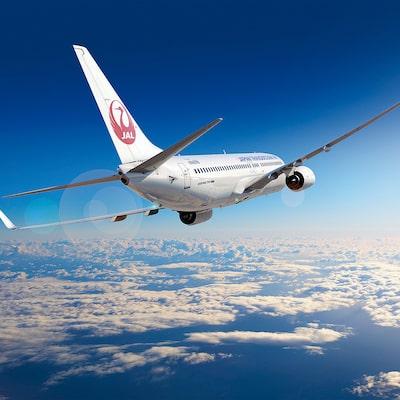 坐直达航班去!奄美大岛形象