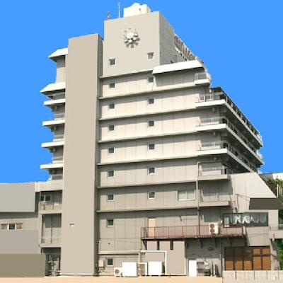 高知プリンスホテルイメージ