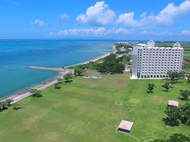 ホテルロイヤルマリンパレス石垣島イメージ
