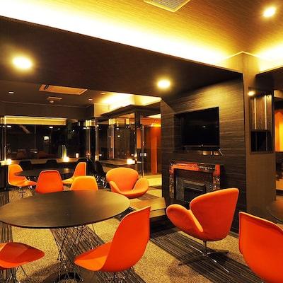 ホテルエリアワン釧路イメージ