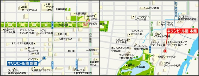 https://img.jtrip.co.jp/uploads/170315150053_kirinbeer-map.jpg