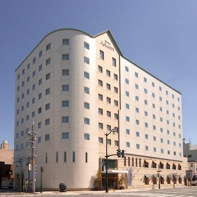 ホテルJALシティ青森イメージ