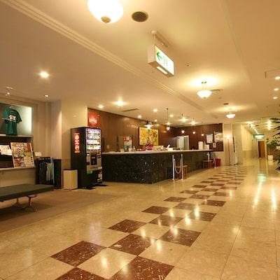 ホテルパールシティ仙台イメージ