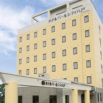 ホテルパールシティ八戸イメージ