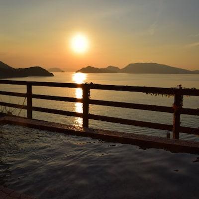 ホテルグリーンプラザ小豆島イメージ