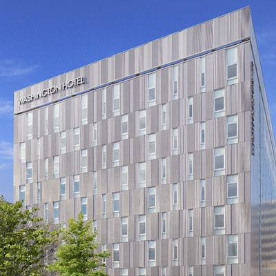 仙台ワシントンホテルイメージ