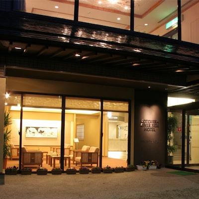 琴平リバーサイドホテルイメージ
