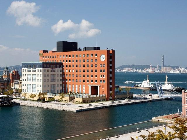 プレミアホテル門司港イメージ
