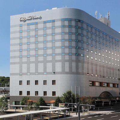 ザ・ニューホテル熊本イメージ