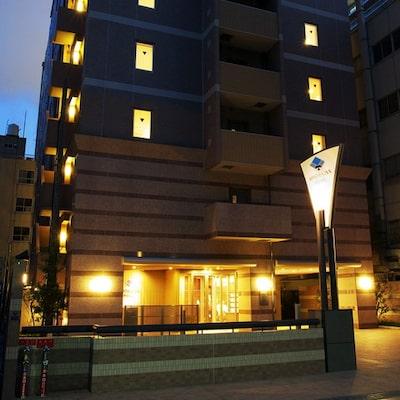 ホテルマイステイズ堺筋本町イメージ