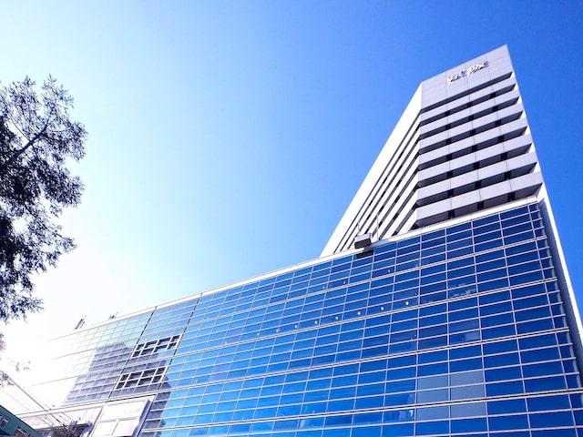 ホテル京阪京橋グランデイメージ