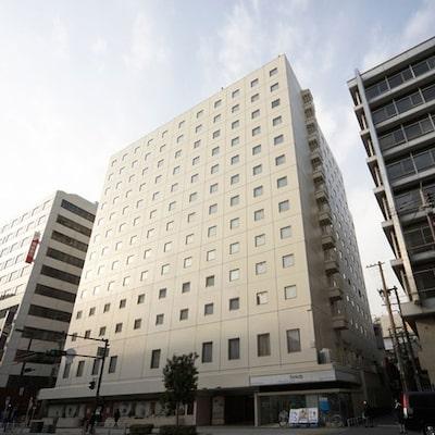 大阪東急REIホテルイメージ