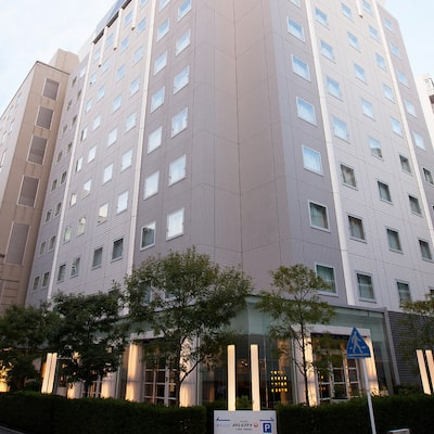 ホテルJALシティ関内横浜イメージ
