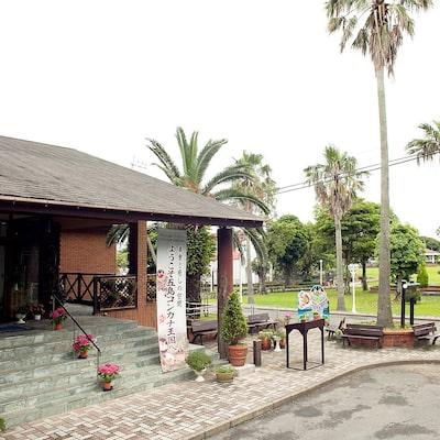 五島コンカナ王国イメージ