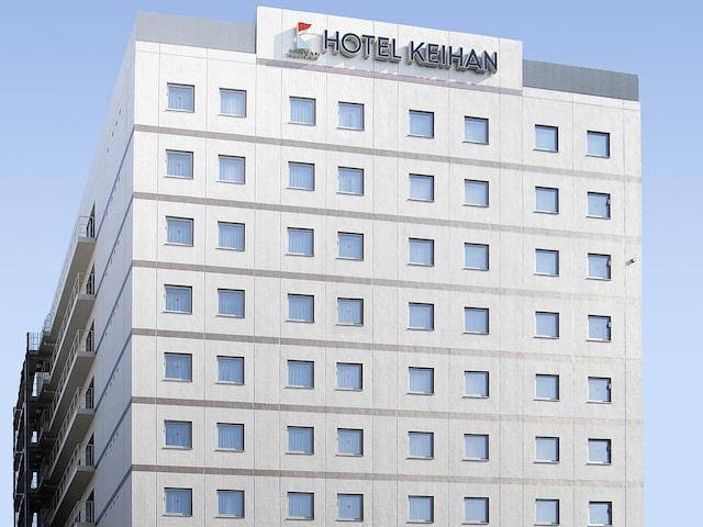 ホテル京阪浅草イメージ