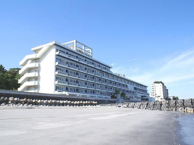 指宿海上ホテルイメージ