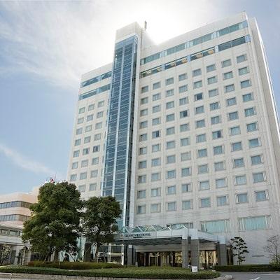 徳島グランヴィリオホテルイメージ