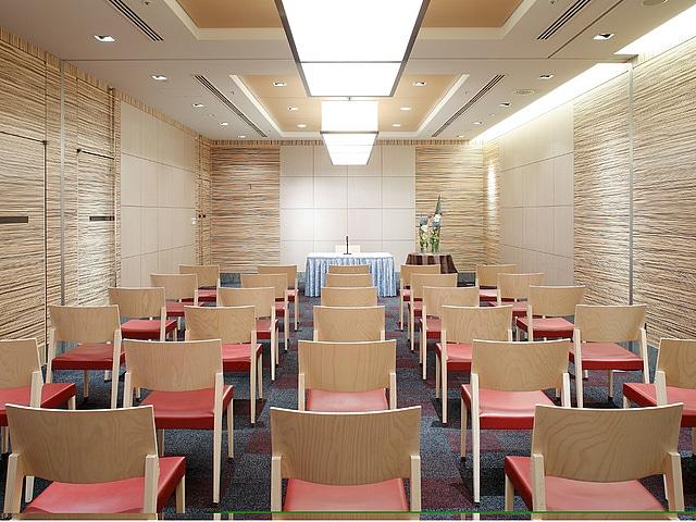 【羽田】羽田エクセルホテル東急 ウイングルーム