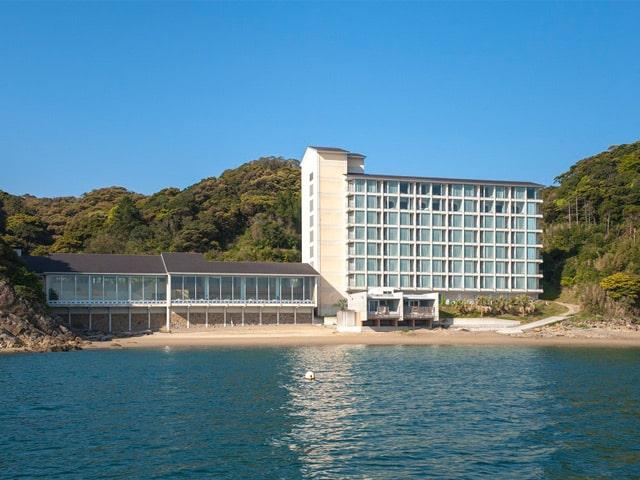日南海岸南郷プリンスホテルイメージ