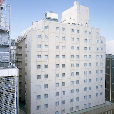 渋谷東急REIホテルイメージ