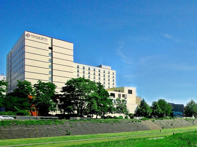 プレミアホテル-TSUBAKI-札幌イメージ