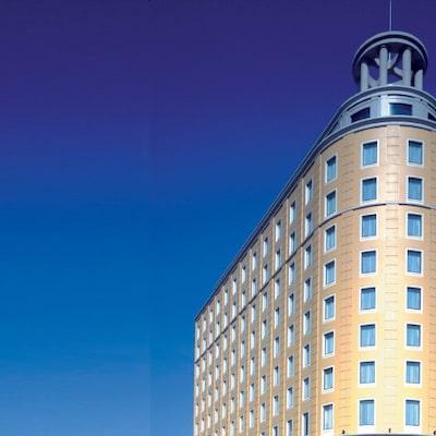 オーセントホテル小樽イメージ