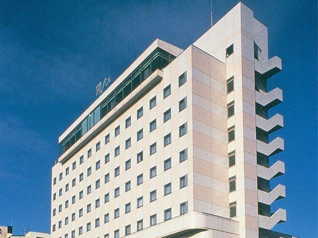 ホテルリソル函館イメージ