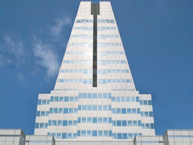 ホテルスカイタワー宮崎駅前イメージ