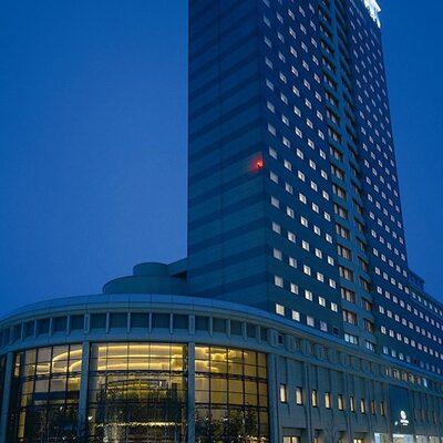 ホテルマイステイズプレミア札幌パークイメージ