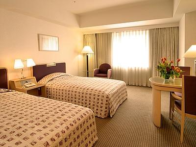 札幌東武ホテル