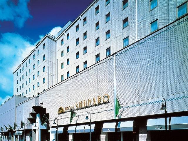 ホテルシューパロイメージ