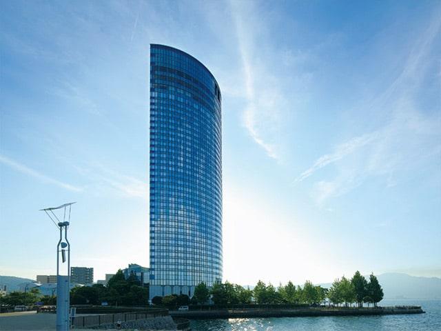 びわ湖大津プリンスホテルイメージ