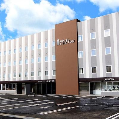 ホテル・レクストン種子島イメージ