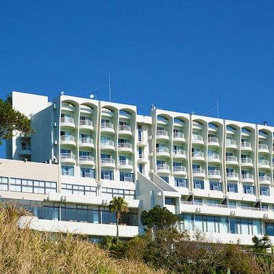 指宿ロイヤルホテルイメージ