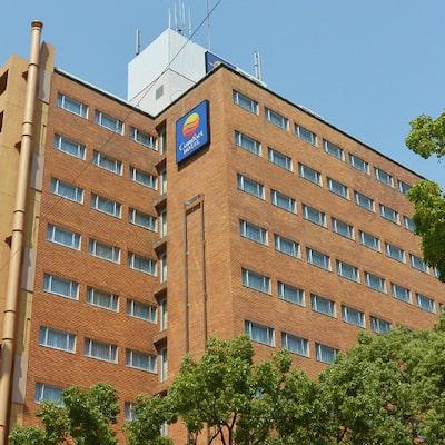 コンフォートホテル長崎イメージ