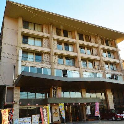 雲仙スカイホテルイメージ