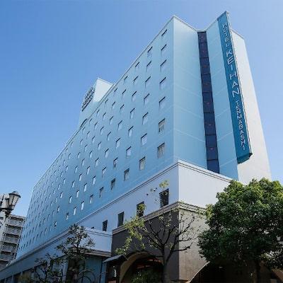 ホテル京阪天満橋イメージ