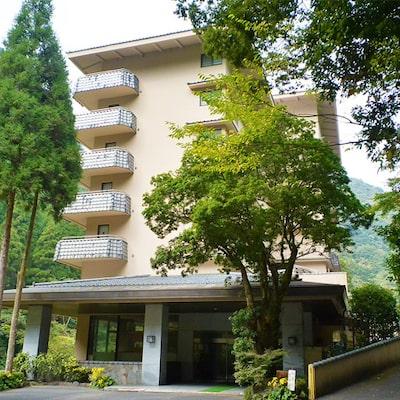 ホテル 華耀亭イメージ