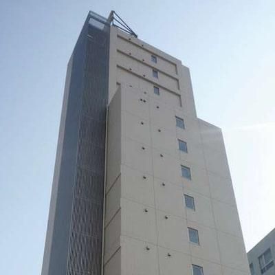くれたけインプレミアム浜松町イメージ