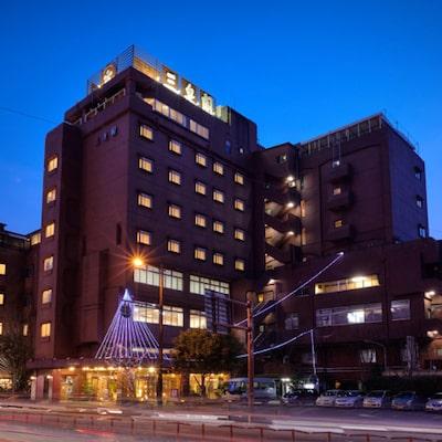 ホテル三泉閣イメージ