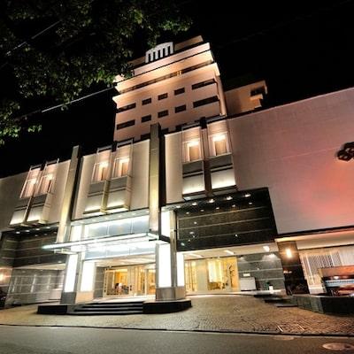 ホテルニュータガワ KOKURAイメージ