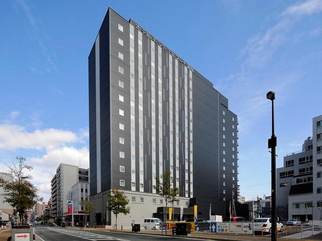 ホテル モンテ エルマーナ福岡イメージ