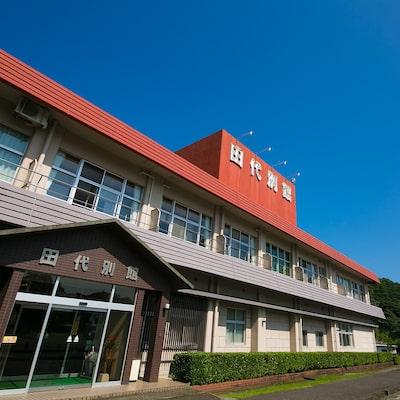屋久島 田代別館イメージ